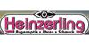 Heinzerling   - schwalmstadt