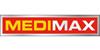 MediMax   - plauen-chemnitz