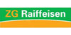 ZG Raiffeisen Markt   - rastatt