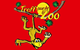 Treffpunkt Zoo   - feuchtwangen