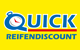 Quick Reifendiscount