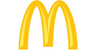 McDonald's   - ketsch