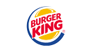 BURGER KING   - satrup