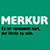Merkur   - obertrum-am-see