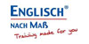 Englisch nach Maß GmbH   - sankt-augustin
