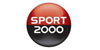Sport 2000   - ruderting