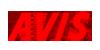 AVIS Autovermie