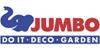 Jumbo   - suesel