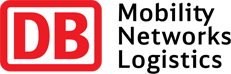 Deutsche Bahn   - lehrte
