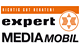 Expert Media Mobil   - gotha