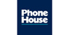 The Phone House Telecom GmbH