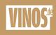 Wein & Vinos   - berlin