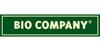 Bio Company   - hamburg