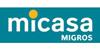 Micasa