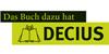 Buchhandlung Decius GmbH