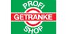 Profi Getränke Shop   - neresheim