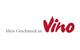 Vino - Ihr Weinmarkt  - ennepetal