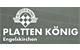 Platten König GmbH   - gummersbach