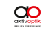 Aktiv Optik   - moerfelden-walldorf