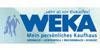 WeKa   - plauen-chemnitz