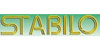 STABILO   - bad-nauheim