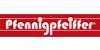 Pfennigpfeiffer   - zinna