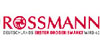 Rossmann   - bad-urach
