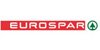 EUROSPAR   - stockdorf