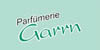 Parfümerie Garrn   - stade
