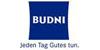 Budni   - himmelpforten