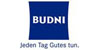 Budni   - oldenburg