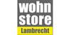 Wilhelm Lambrecht