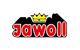 Jawoll   - recklinghausen