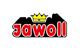 Jawoll   - bad-essen