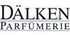 Parfümerie Dälken   - tecklenburg
