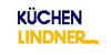 Küchen Lindner   - wormstedt