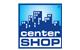 Centershop   - plettenberg