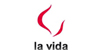Lavida GmbH   - balingen