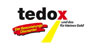 tedox   - rathenow