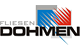 M. Dohmen GmbH   - herzogenrath