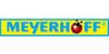 Meyerhoff   - bremerhaven