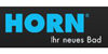 Horn - Ihr neues Bad - thyrow