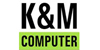 K&M Computer - mosbach