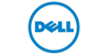 Dell - wiesbaden