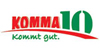 Komma10 - cottbus