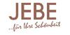 Parfümerie Jebe - hamburg