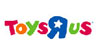 Toys'R'us - bad-essen