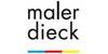 maler dieck - lueneburg