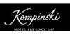 Kempinski - roehrsdorf