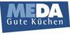 MEDA Küchenfachmarkt - eschweiler